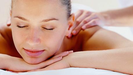 massatge-corporal