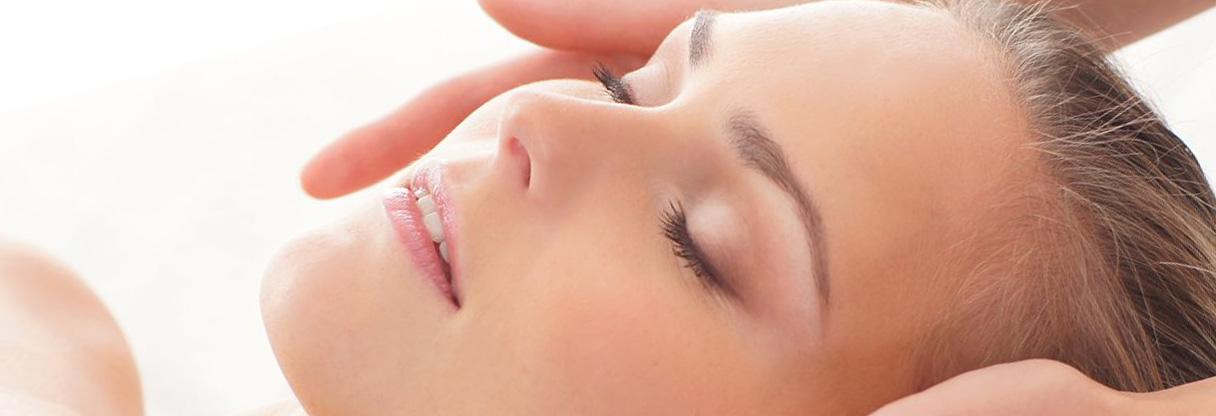 massatge-facial
